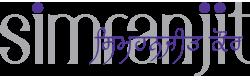 graphic designer delhi logo