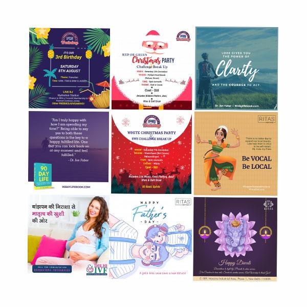 photoshop graphic designer india