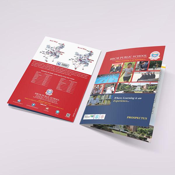 digital graphic designer india